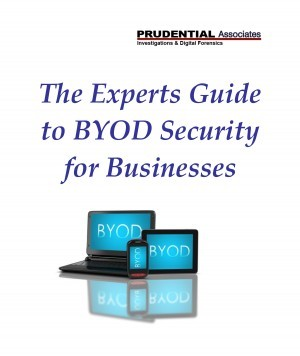 Experts-Guide-to-BYOD-Security-for-Businesses-1