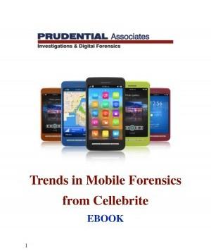 trends_ebool