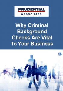 criminal-business-ebook