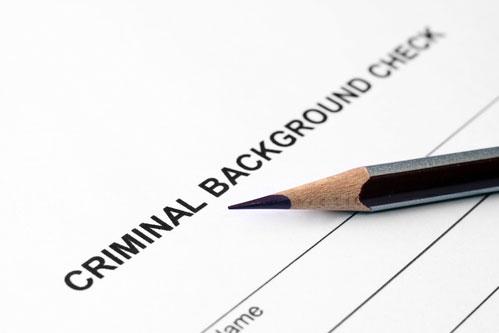criminal_background