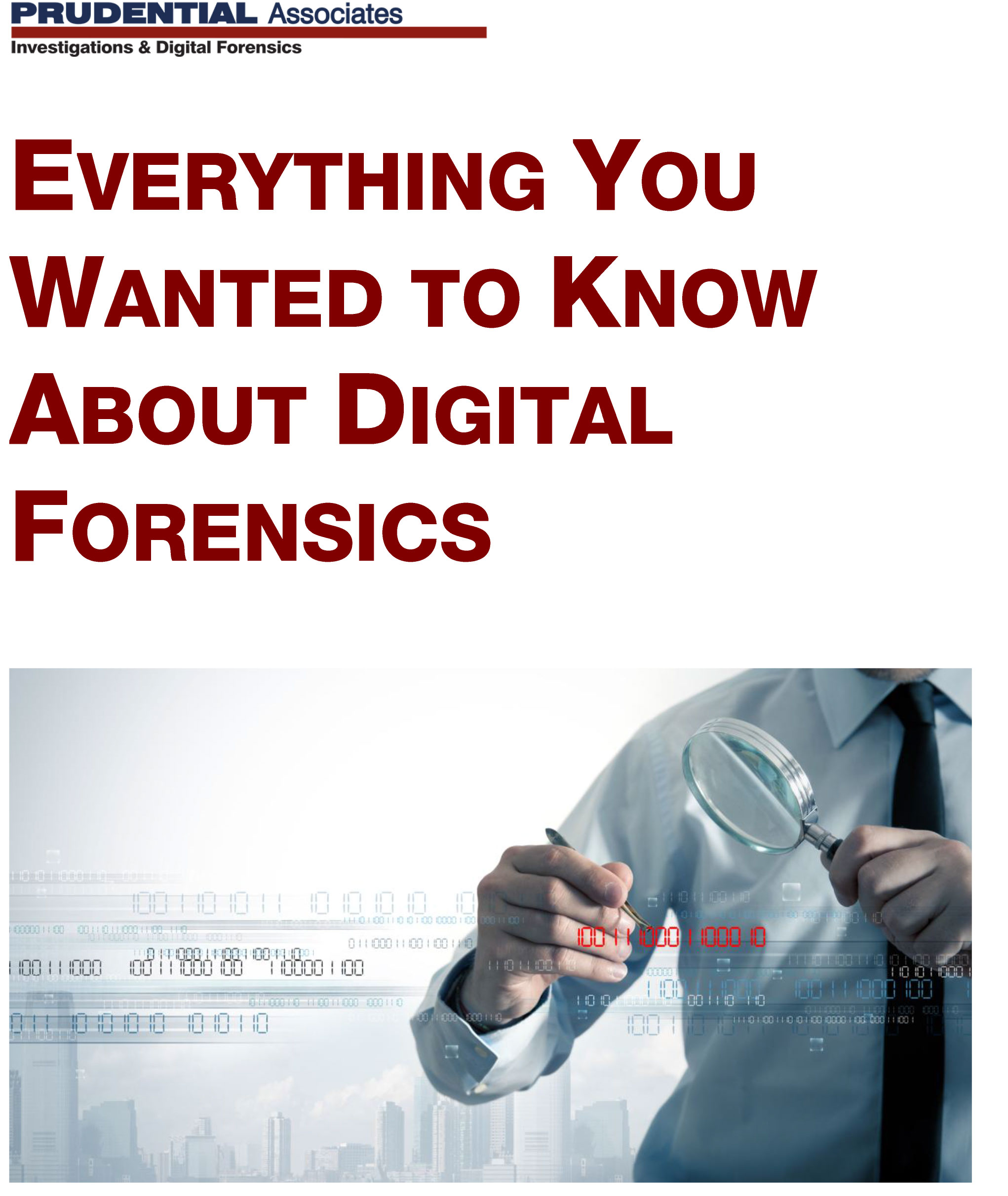 Digital-Forensics_V6-1
