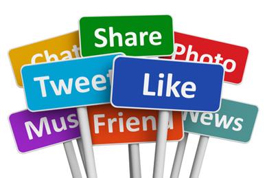 social_signs