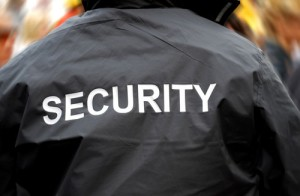 security_jacket