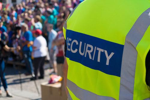 security_vestt