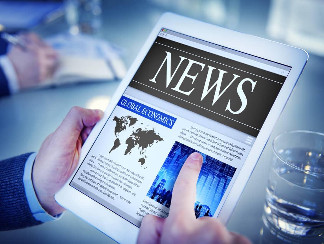 Prudential Associates - News