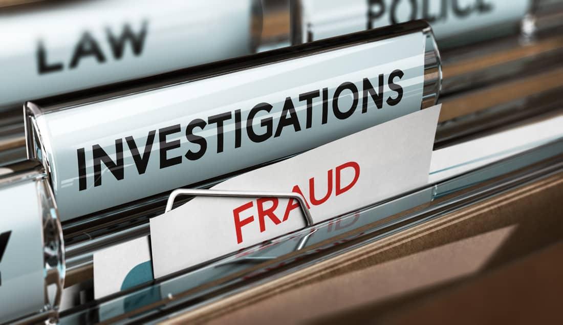 Prudential Associates - Investigative Services