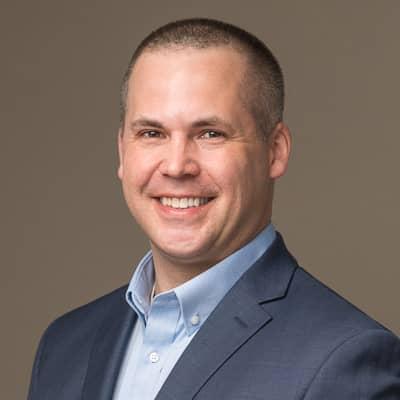 Michael Miglianti